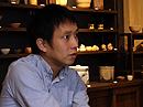 山口の陶芸文化を世界に発信 合同会社萩焼屋