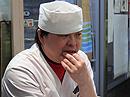 こだわりの銘菓、販売戦略に変化 有限会社小川蜜カス本舗